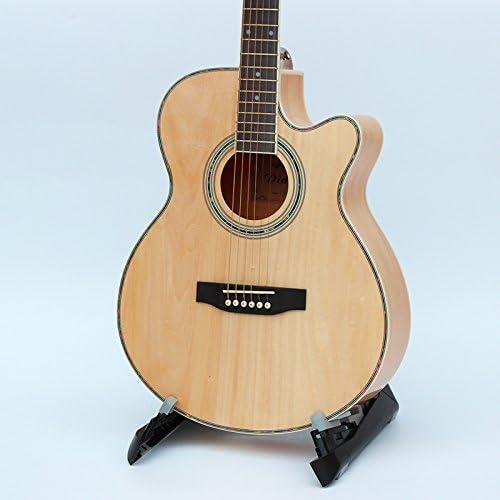 gran selección y entrega rápida GFEI GFEI GFEI _ tilo guitarra guitarra perdiendo angulo (102 cm)  en venta en línea