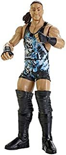 Best wwe rvd action figure Reviews