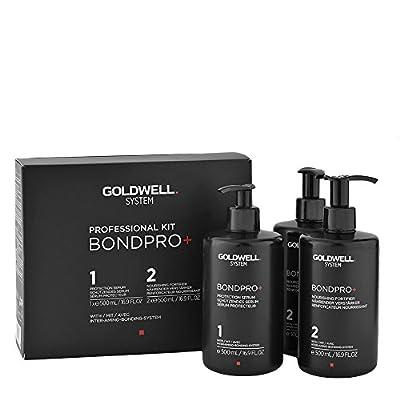 Goldwell System Bondpro+ Salon