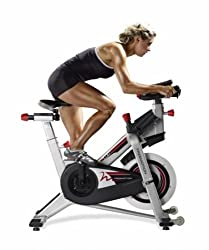 Top 1 Freemotion Exercise Bikes