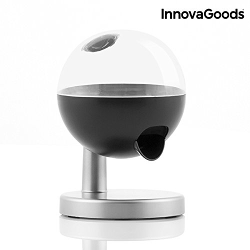 InnovaGoods IG11396