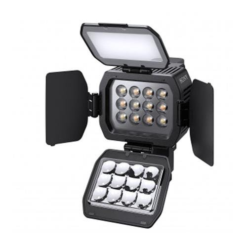 Sony HVL-LBPC High Intensity LED Battery Video Light