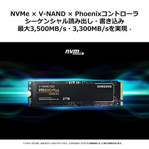 41LyW6MzgPL-小型ベアボーンPC「Intel NUC8i7BEH」を購入したのでレビュー!小さくて高性能、快適すぎる。