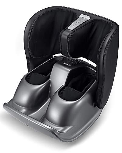Naipo -   Fußmassagegerät