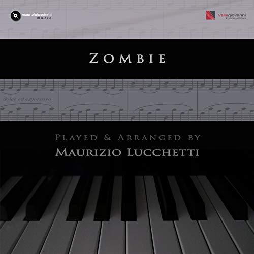 Zombie (Piano Arrangement)