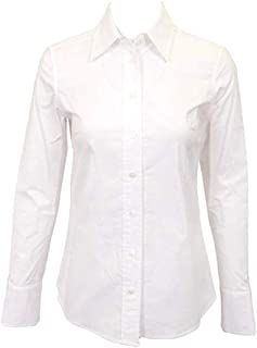 Nora Gardner Button Down Top
