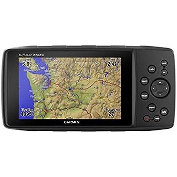 Garmin Montana 680 - Navegación vía GPS y GLONASS: Amazon.es: Deportes y aire libre