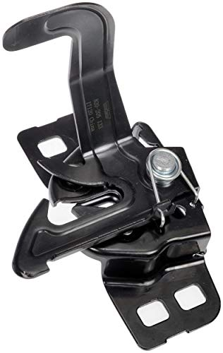 Dorman 820-205 Hood Latch Assembly for Select Chevrolet/Pontiac Models