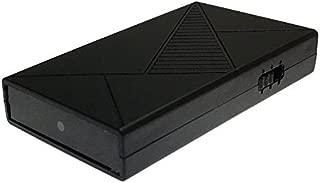 コニーエレクトロニクスサービス【マッチ箱サイズ 小型ビデオカメラ】フルHD動画対応 赤外線LED搭載 マジックボックスカメラ microUSBケーブル付 CN-MB175