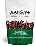 Barùkas: The Healthiest Nuts in the World (Regular, 12 oz)
