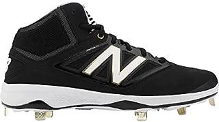 Men's M4040V3 Cleat Baseball Shoe