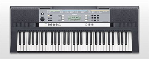 Yamaha YPT-240 Digital Keyboard