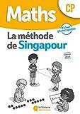Méthode de Singapour : Ficher photocopiable CP 2. Edition : 2019