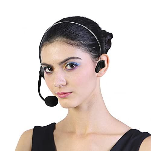 Denkerm Práctico teléfono de tráfico, Centro de Llamadas para oficinas comerciales, Centro de Llamadas Multifuncional para la Oficina del Centro de Llamadas a Domicilio