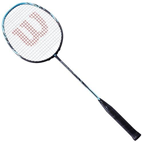 Wilson Recon PX7600 Badminton Racquet