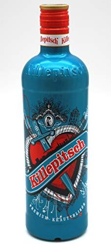 Killepitsch Designerflasche Kräuter (1 x 0.7 l)