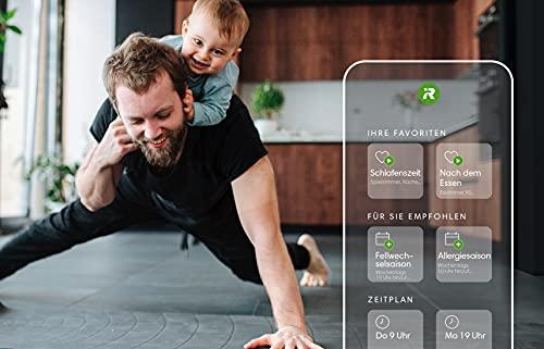 i Robot i7 (i7156) Roomba – WLAN App - 7