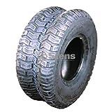 Carlisle Turf Saver II Lawn & Garden Tire - 16x6.50-8