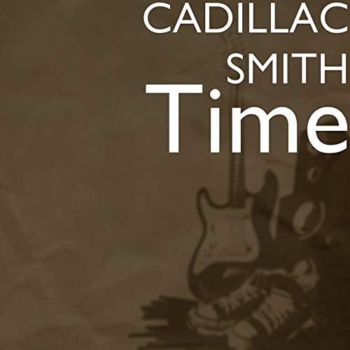 Cadillac Smith