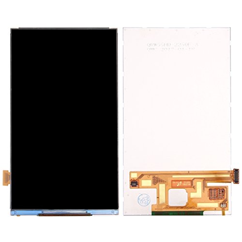 Compatibele Vervangings IPartsBuy for Samsung Galaxy J7 / J7008 & On7 / G6000 LCD-scherm Accessory