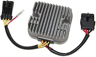ElectroSport ESR826 Regulator/Rectifier Polaris ATV/UTV - 4011925/4012384