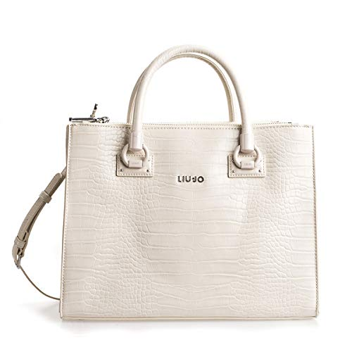 Liu Jo AA0093 E0084 shopping Femme TU