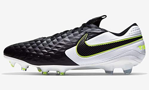 Nike Legend 8 Elite FG