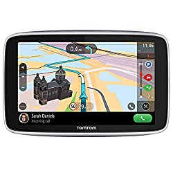 What is the Best GPS for Europe Travel? - Teacake Travels