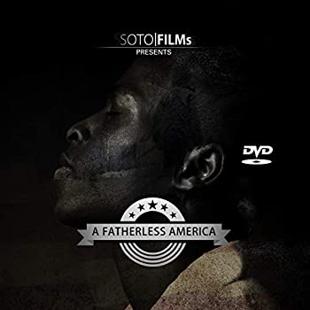Best a fatherless america Reviews