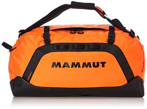 Mammut Cargon Reise- & Sporttasche