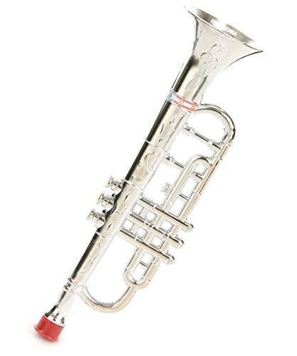 Trompeta - Única