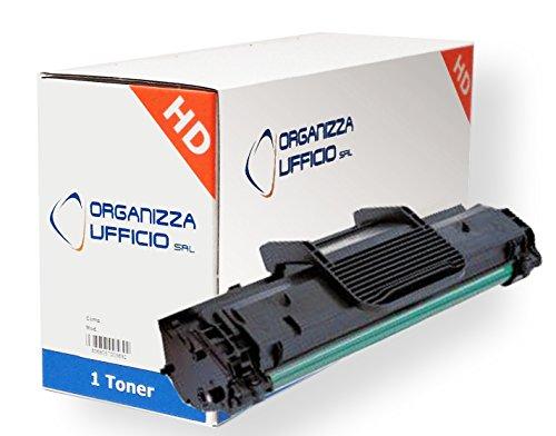 Toner O-SCX4521 per Samsung SCX4521, SCX4521F
