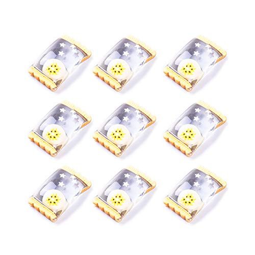 nutrisse caramelo 57 fabricante Airssory
