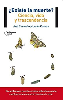 ¿Existe la muerte? (Plataforma Actual) (Spanish Edition) par [Anji Carmelo]
