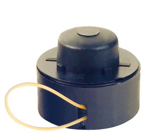 Arnold Trimmerspule AT15.2 passend für CMI, Einhell, Hyundai und weitere Marken 1083-E6-0004