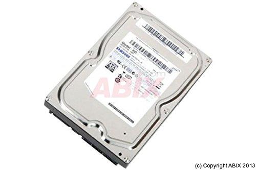 Samsung 1TB 3.5 SATA II 32MB, HD103SJ