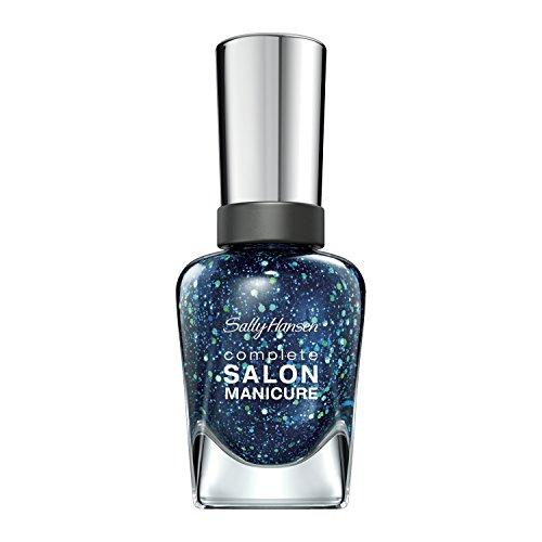 Best sally hansen miracle gel blue sparkle for 2021