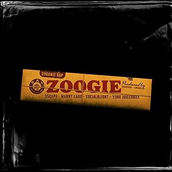 Zoogie (feat. 35capo, Manny Lado & Socialblight)