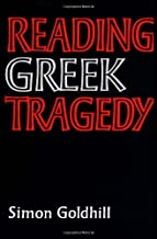 Best reading greek tragedy Reviews
