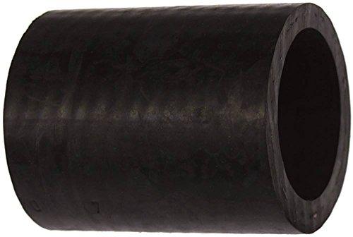 Silanos vormslang voor vaatwasser N700F, GLS805-GIGA, GLS845-GIGA, N700FPS recht buiten ø 50 mm binnen ø 38 mm lengte 61 mm