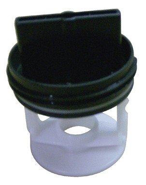 Filtro Lavadora BALAY 3TS/8222