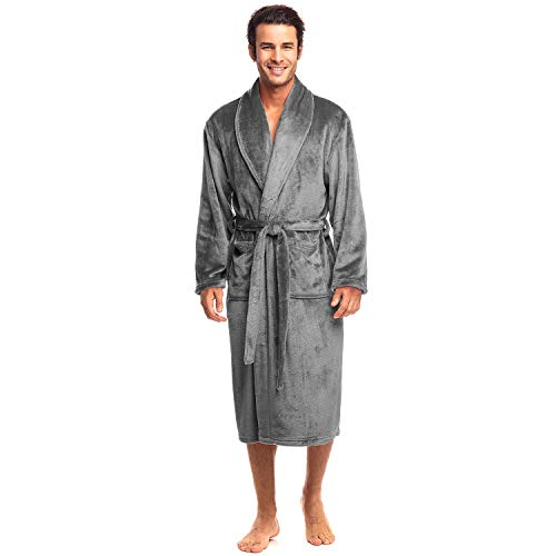 Bestselling Mens Sleep & Lounge