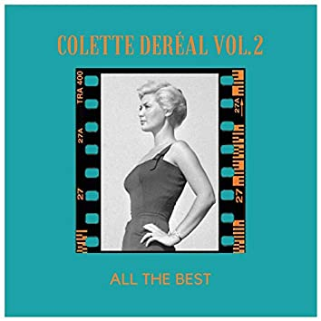 All the best (Vol.2)