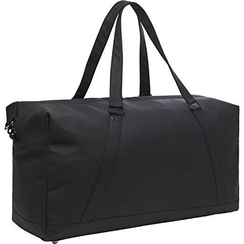 Hummel Torba Lifestyle Weekend Bag 207153 Black M