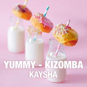 Yummy (Kizomba)