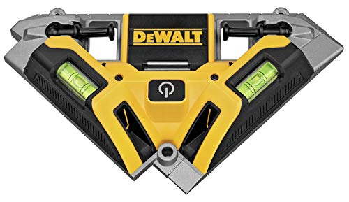 Dewalt DW0802, 33 ft. Laser Square