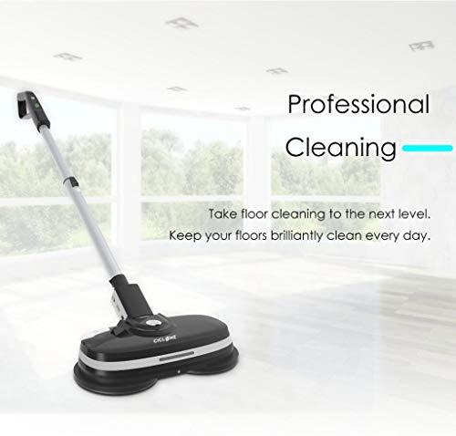 Buy Discount Ciclone 880 Floorcare Multi-Function Floor Cleaner