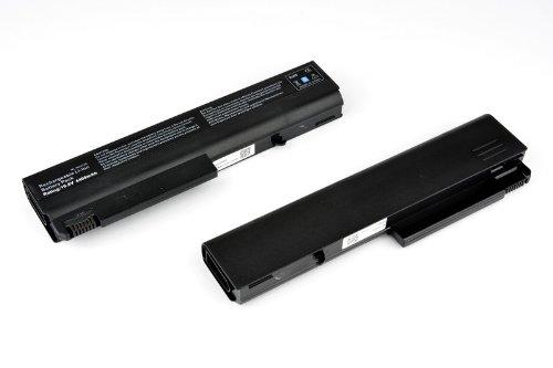 Batterie de rechange compatible avec hP/cOMPaQ hSTNN-xB08/48