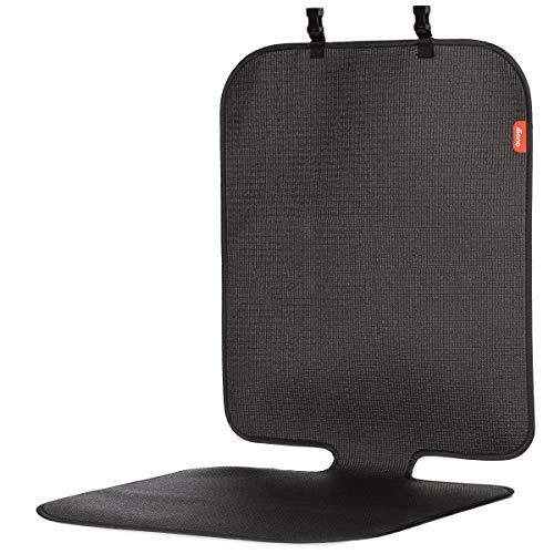 Diono Grip It Copri-Sedile per Auto