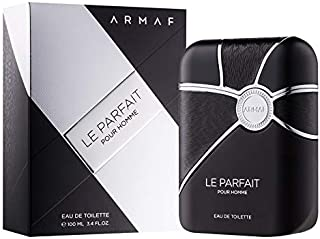 Armaf Le Parfait Perfume 100 ml